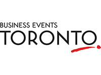 Business Events Toronto