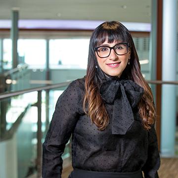 Maria Vella