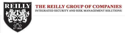 reilly_web