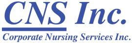 cns_inc_logo_version2
