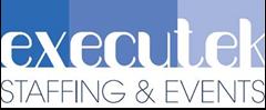 executek_staffing_&_events_logo