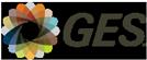 ges-logo_web