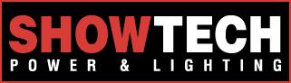 Showtech Lighting