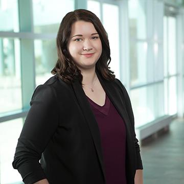 Megan Lowdon