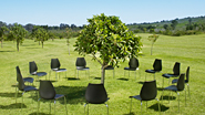 Green and sustainable meetings