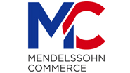 Mendelssohn Commerce re-appointed as Official Supplier