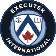 executek_logo