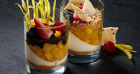 break_thumbnail_MTCC_Food_8285