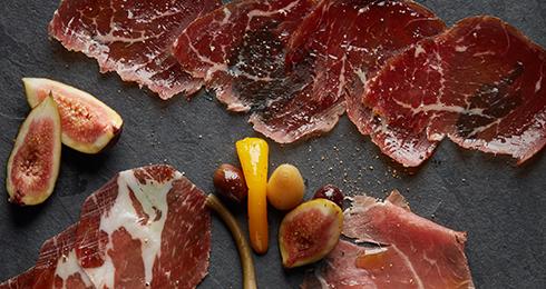 receptions_thumbnail_MTCC_Food_8429
