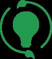 icon_renewable_energy